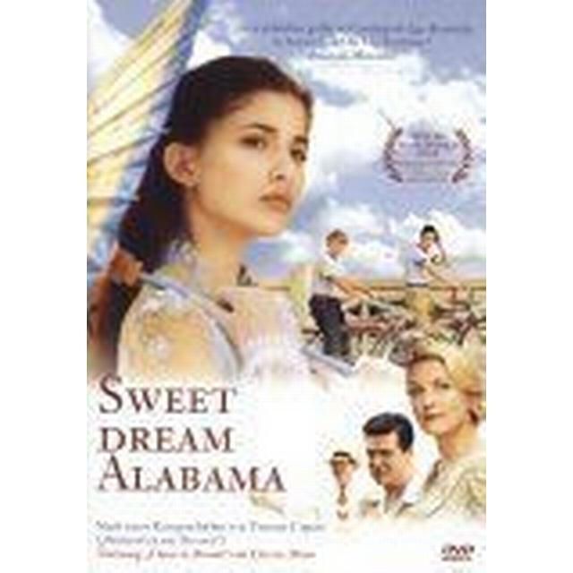 Sweet Dream Alabama [DVD]